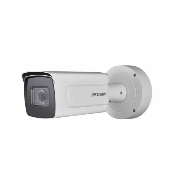 DS-2CD5A85G0-IZHS (2.8-12mm) IP-видеокамера Hikvision
