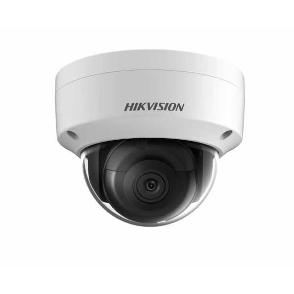 DS-2CD3145FWD-IS (4mm) IP-видеокамера Hikvision