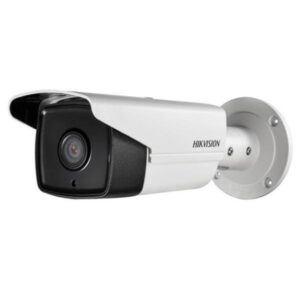 DS-2CD4B26FWD-IZS (2.8-12mm) IP-видеокамера Hikvision