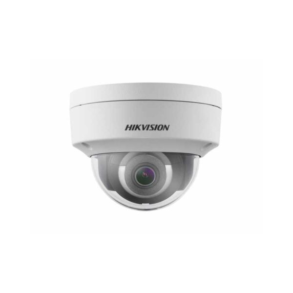DS-2CD2185FWD-IS (2.8mm) IP-видеокамера Hikvision