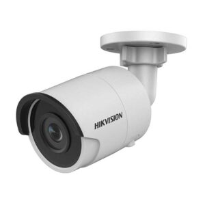 DS-2CD3085FWD-I (2.8mm) IP-видеокамера Hikvision