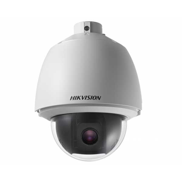 DS-2DE5232W-AE IP Speed-Dome Hikvision