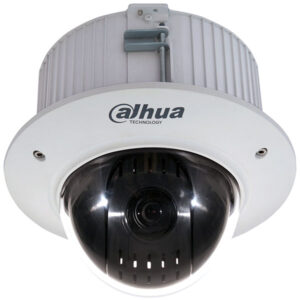 DH-SD42C212T-HN-S2 IP Speed Dome Dahua