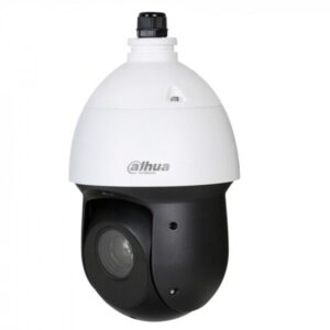 DH-SD49225XA-HNR IP Speed-Dome Dahua