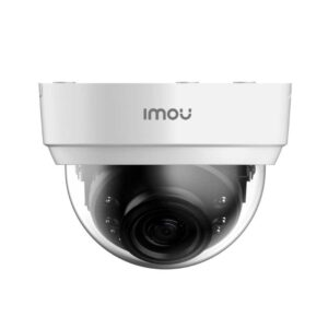 IPC-D42P-0360B-IMOU IP-видеокамера IMOU