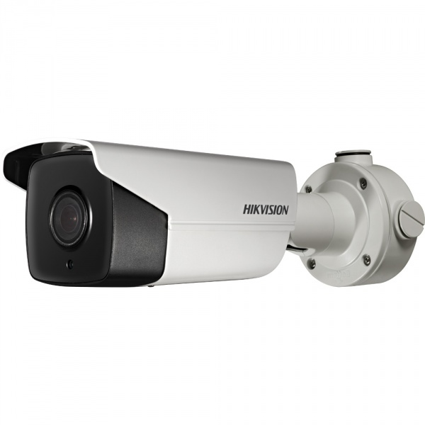 DS-2CD4A35FWD-IZHS (2.8-12 mm) IP-видеокамера Hikvision