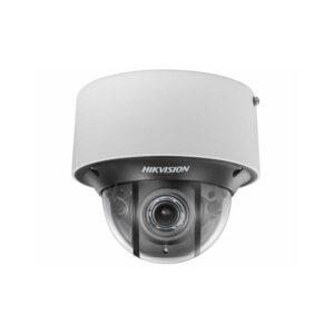 DS-2CD4D26FWD-IZS (2.8-12mm) IP-видеокамера Hikvision