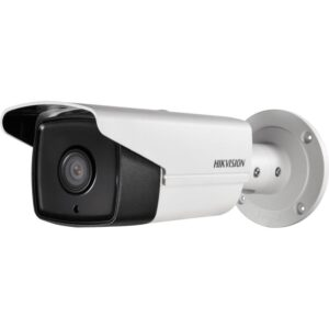 DS-2CD2T55FWD-I5 (6mm) IP-видеокамера Hikvision