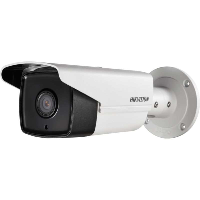 hikvision_ds_2cd2t55fwd_i5_6mm_5mp_day_night_outdoor_bullet_13466811