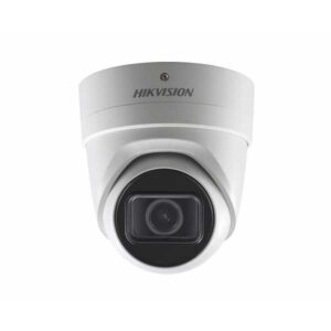 DS-2CD2H85FWD-IZS (2.8-12mm) IP-видеокамера Hikvision