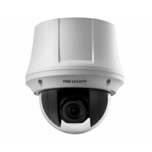 DS-2DE4425W-DE3(B) IP Speed-Dome Hikvision