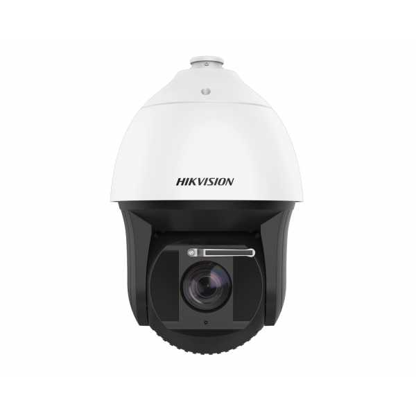 DS-2DF8250I5X-AELW IP Speed-Dome Hikvision