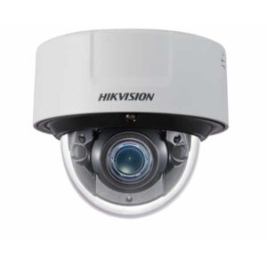 DS-2CD7126G0-IZS (2.8-12mm) IP-видеокамера Hikvision