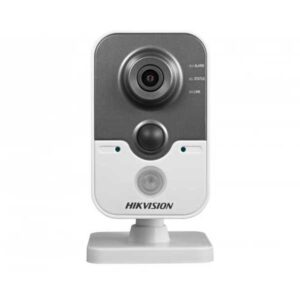 DS-2CD2442FWD-IW IP-видеокамера Hikvision